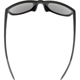 Alpina Nacan II Glasses black matt/rose-gold mirror